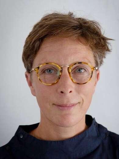 Andrea Krogmann