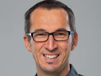 Daniel Ritter</span><span>