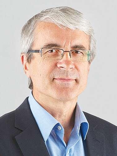Max Elmiger