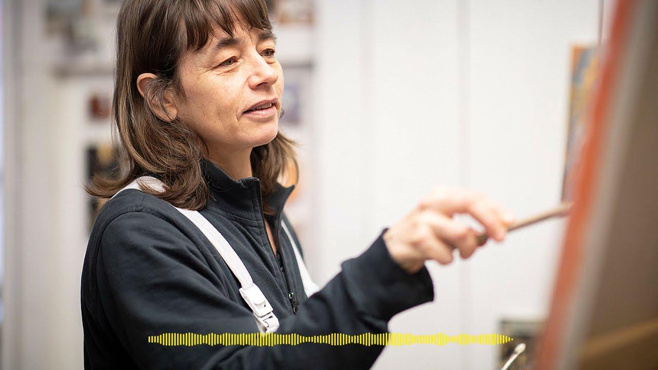 Christine Seiterle (forum 7/2021)
