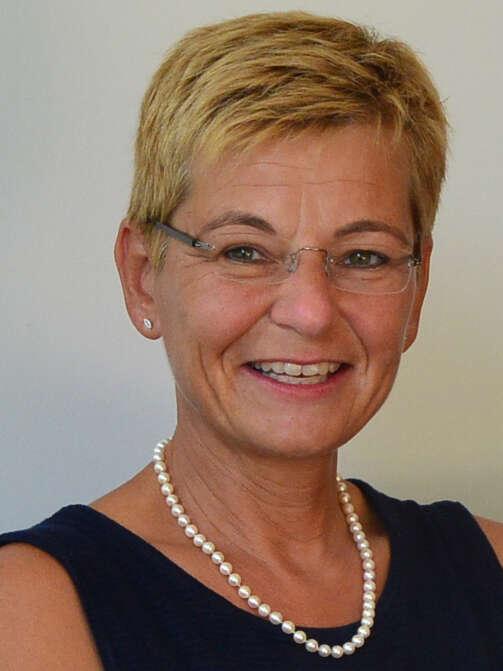 Helga Kohler-Spiegel</span><span>
