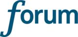 Logo Forum Pfarrblatt Logo