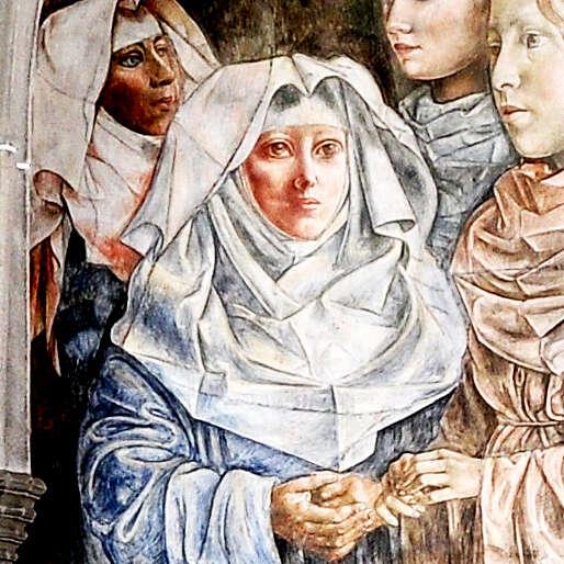 Katharina von Zimmern</span><span>