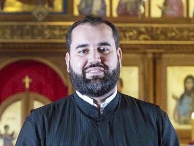 Branimir Petković</span><span>