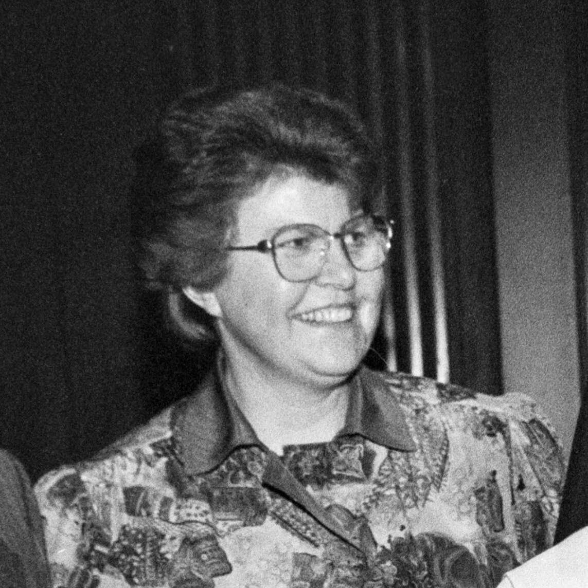 Martha Brun</span><span>