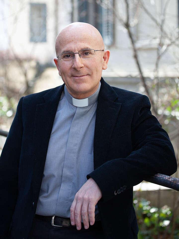 Weitere forum-Beiträge zur Bischofsernennung