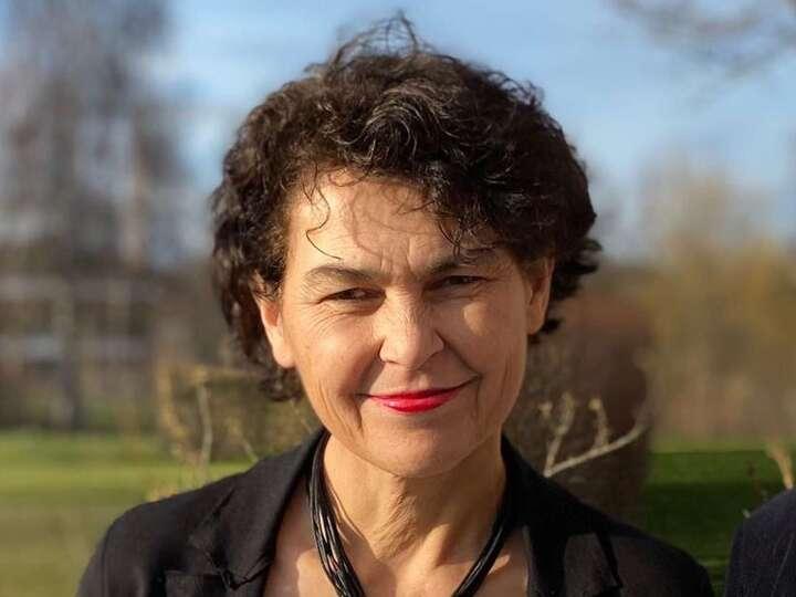 Hannah Einhaus