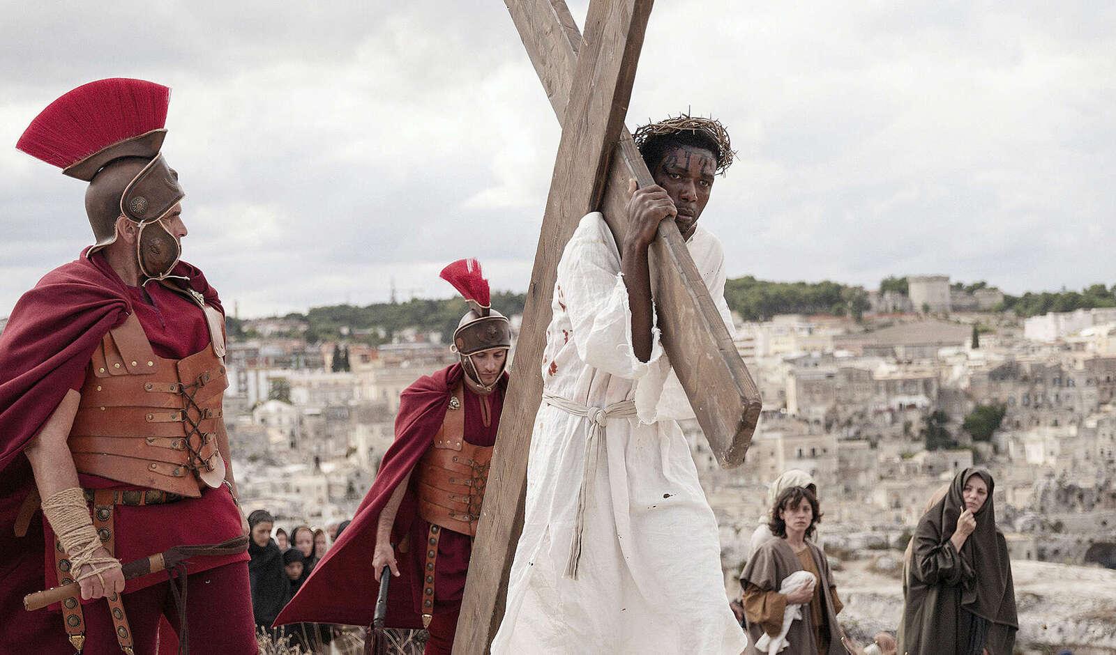 Religion im Film