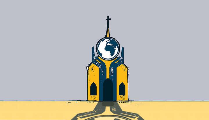 Kirchen für Konzernverantwortung