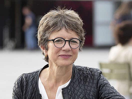 Lucie Bader